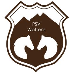 PSV-Wattens