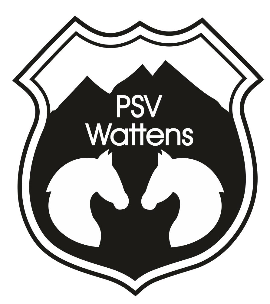 Pferdesportverein Wattens